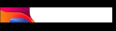 Logo Glt Serviços