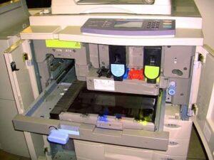 Como Escolher uma Boa Impressora
