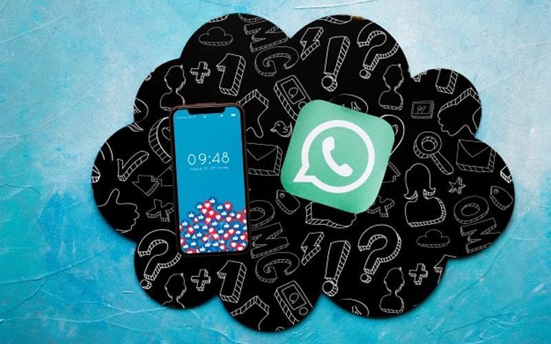 Quais os Benefícios do Whatsapp para sua Empresa