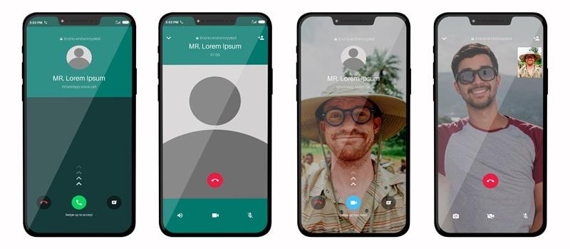 Whatsapp para sua Empresa