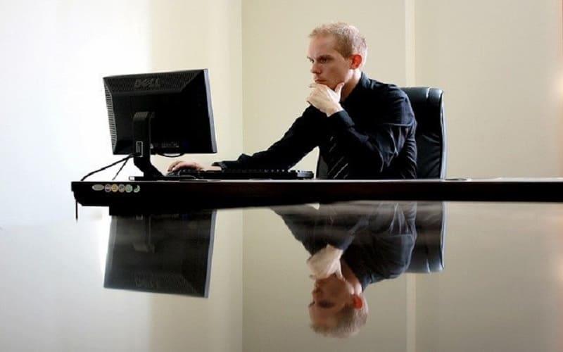 O que é Análise de Stakeholders?