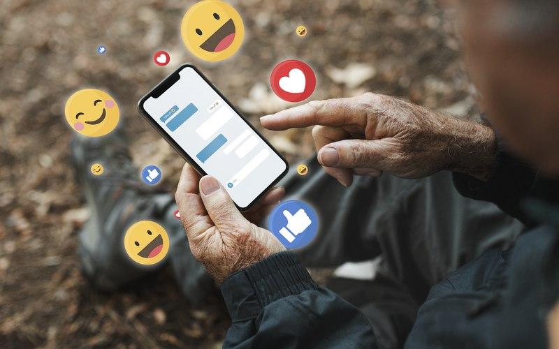 Vantagens de contratar um serviço de gestão de redes sociais