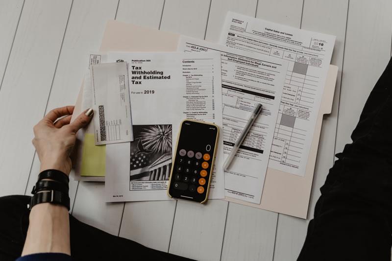 Ideias para investir com pouco dinheiro – Tendências de negócios lucrativos